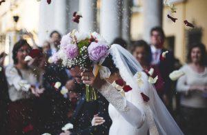 cosas que toda novia no debe olvidar para el día de su boda