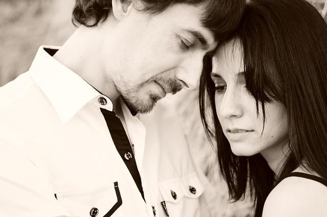 Los consejos definitivos que alejaran de ti el miedo a enamorarte