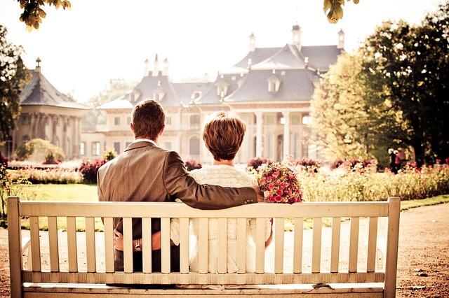 tradiciones que deberías atreverte a romper para el día de tu bodatradiciones que deberías atreverte a romper para el día de tu boda