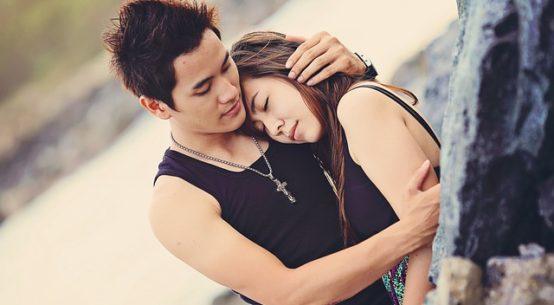 cosas con las que enamorarás aún más a tu pareja