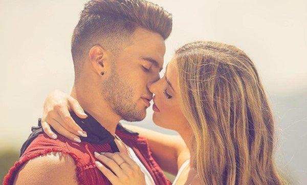 Descubre si tu pareja te ama