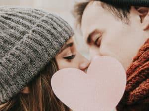 Averigua cómo se llamará tu futuro novio