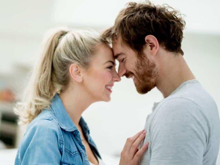 Descubre qué tan bien conoces a tu pareja