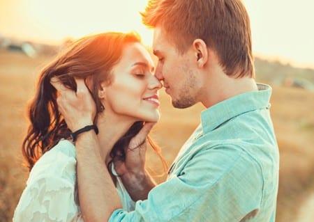Conoce si eres feliz con tu pareja o tienes que abrir los ojos