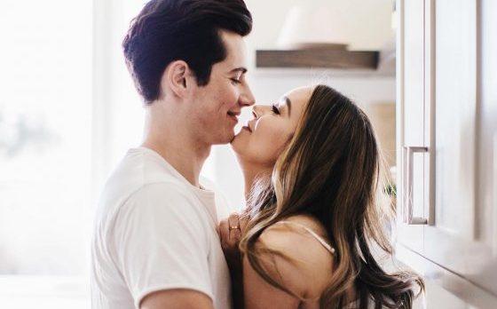 Descubre qué tipo de relación tienes