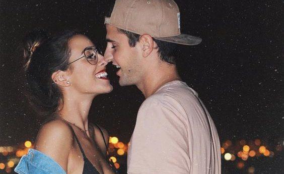 Descubre cuánto sabe realmente tu pareja sobre vos