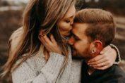 Estás preparado para una relación de pareja estable