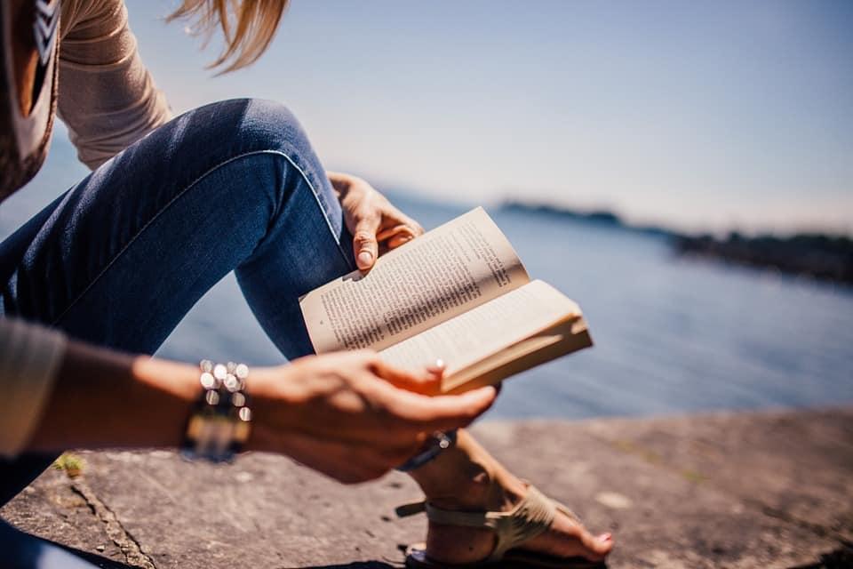 libros-para-una-ruptura