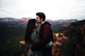 los mejore 5 trucos para enamorar a una chica