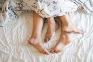 aprende A Cómo complacer a tu esposoa en la intimidad