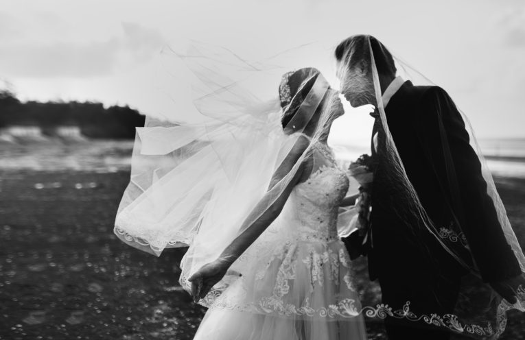 como mantener la pasión en el matrimonio