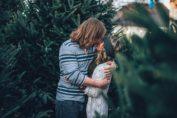 cuanto tiempo durara tu relación actual
