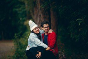 5 cosas para pensar en tu pareja todo el día