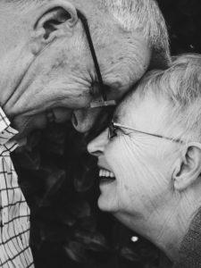quien es el gran amor de tu vida
